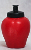 Apple Party Drink Container