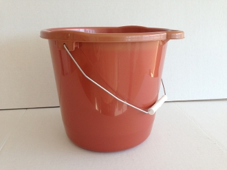 Industrial Pail