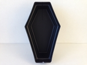 Coffin Container